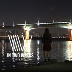 Exceed - In Two Weeks
