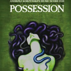 Possession OST - Pt.2