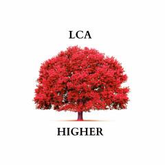 Higher (Single) - LCA