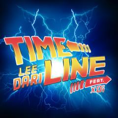 Time Line (Single)