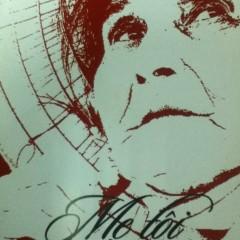 Mẹ Tôi - Các Bài Hát Của Nhạc Sĩ Đinh Trung Cẩn - Various Artists