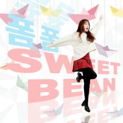 Pom Pom (Single) - Sweet Bean