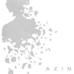 The End Of Winter (Single) - Azin