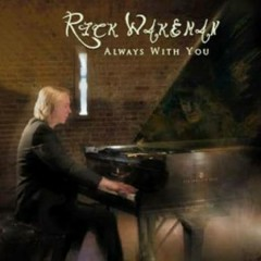Always With You - Rick Wakeman