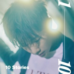 10 Stories - Kim Sung Kyu (Infinite)