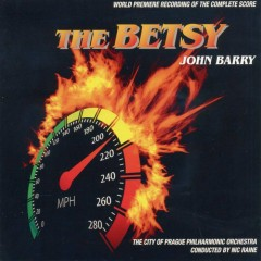 The Betsy OST