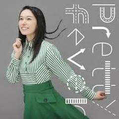 Pretty Fever - Kotobuki Minako