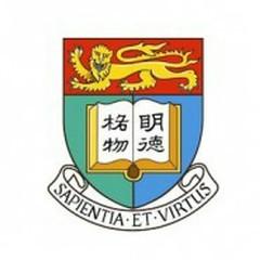 明我以德/ Brighten Me with Virtues - Tạ An Kỳ,Hứa Đình Khanh