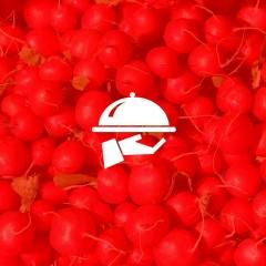 Delicious Guys (Single) - Mc Hansai