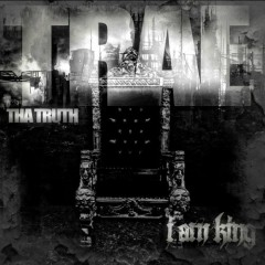 I Am King (CD1) - Trae Tha Truth