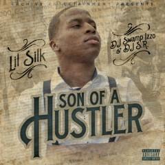 Son Of A Hustler