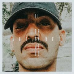 El Granjero (Single)