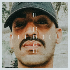 El Granjero (Single) - Arcangel