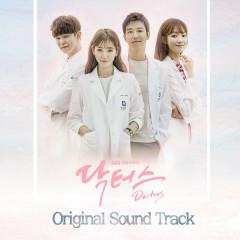 Doctors OST (Lương Y - Bước Ngoặc Cuộc Đời)