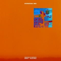 International Wave (Single)