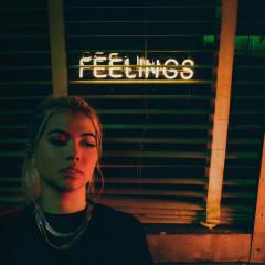 Feelings (Single) - Hayley Kiyoko