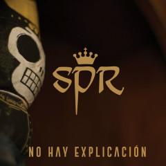 No Hay Explicación (Single)