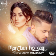 Main Teri Ho Gayi (Single)