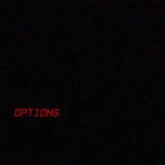 Options (Single)