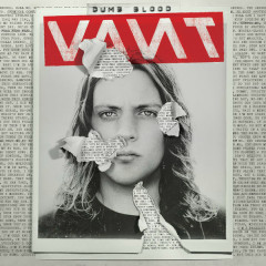 DUMB BLOOD (Deluxe Edition) - Vant