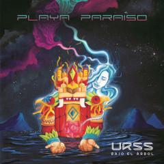 Playa Paraíso (Single)