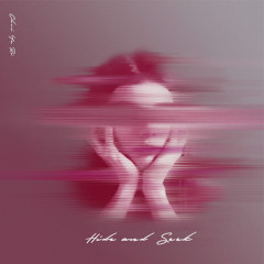 Hide And Seek (Single)