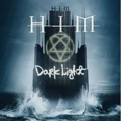 Dark Light - H.I.M