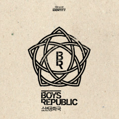 Identity  - Boys Republic