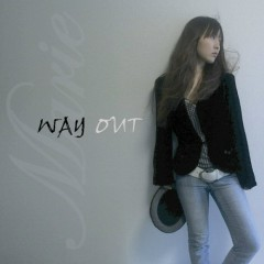 WAY OUT - Marie
