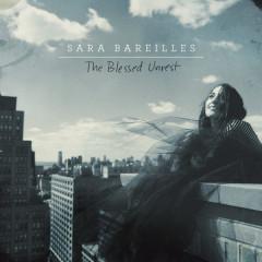 The Blessed Unrest - Sara Bareilles
