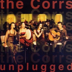 Unplugged - The Corrs