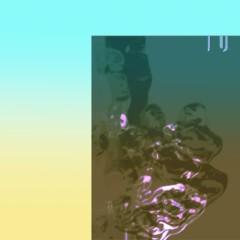 Lookout (Mini Album) - Yung Wave