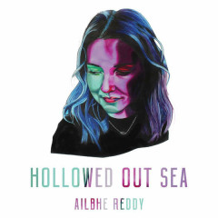 Hollowed Out Sea (EP)