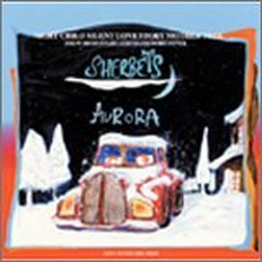 AURORA - SHERBETS