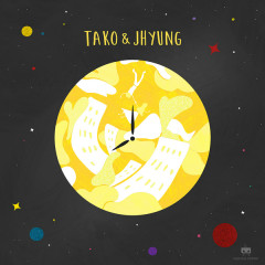 Meet You On My Day Off (Single) - J Hyung, Tako
