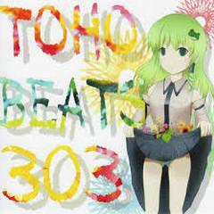 TOHO BEATS 303