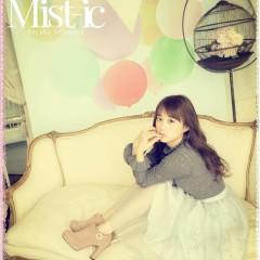 Mist-ic - Sayaka Shionoya
