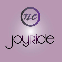 Joy Ride (Single) - TLC