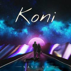 Save Us (Single)