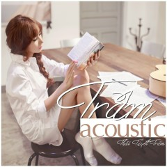 Trâm Acoustic