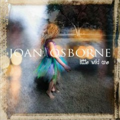 Little Wild One - Joan Osborne