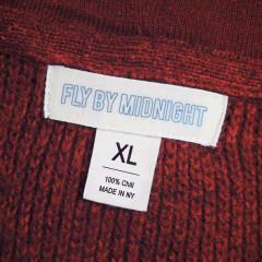 XL (Single)