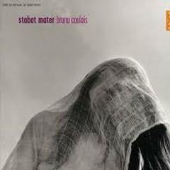 Stabat Mater CD 1