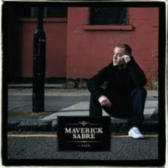 I Need - Maverick Sabre