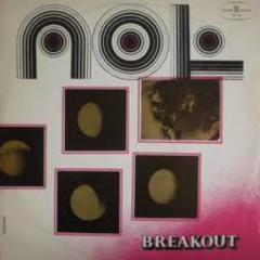 NOL - Breakout