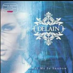 See Me In Shadow (Single) - Delain