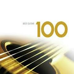 100 Best Guitar Classics CD1 No.2