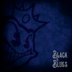 Black To Blues (EP) - Black Stone Cherry