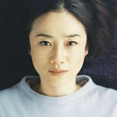 Renai Shousetsu - Tomoyo Harada