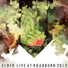 Live At Roadburn 2013 - Elder